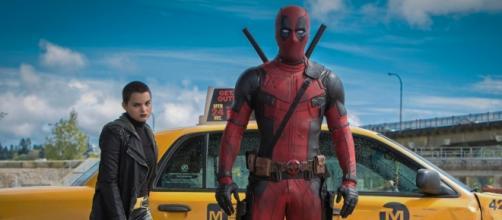 'Deadpool' podría ser el precedente para 'X-Force'