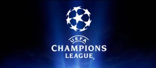 Diretta Champions PSG - Chelsea live