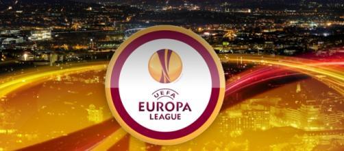 Diretta tv Europa League 18 febbraio.