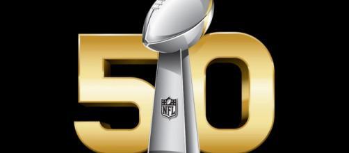 En el Super Bowl 50 se dejaron los números romanos