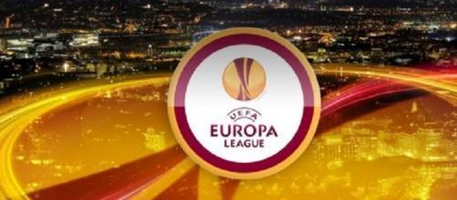 Europa League: diretta tv Galatasaray-Lazio