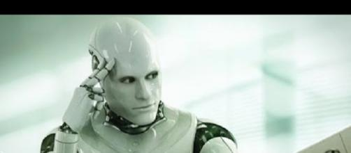 Jobs will be automated - Google Images