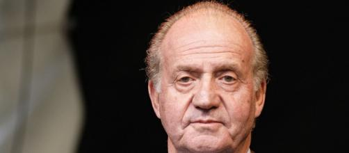 Juan Carlos I fue entrevistado durante 5 horas