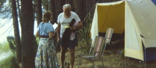 Juan Pablo II y su romance prohibido
