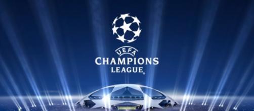 Juve-Bayern Monaco diretta tv.