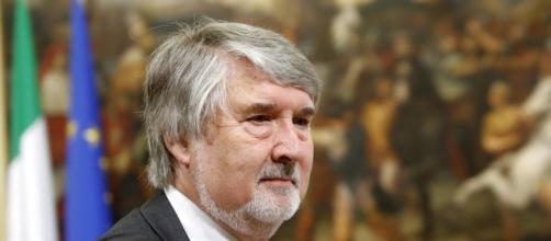 Poletti:' Sulla reversibiltà ipotesi infondate'