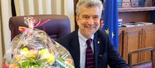 Riforma pensioni, Damiano: no tagli reversibilità