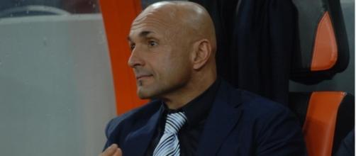 Roma-Real Madrid: quote, precedenti e info diretta