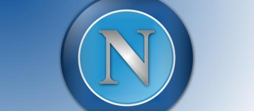 Villareal-Napoli: diretta tv e streaming
