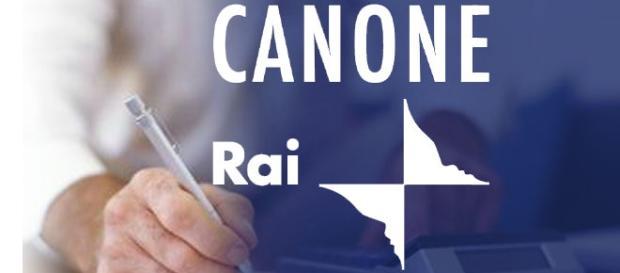 Canone Rai: possibili fatture non corrette