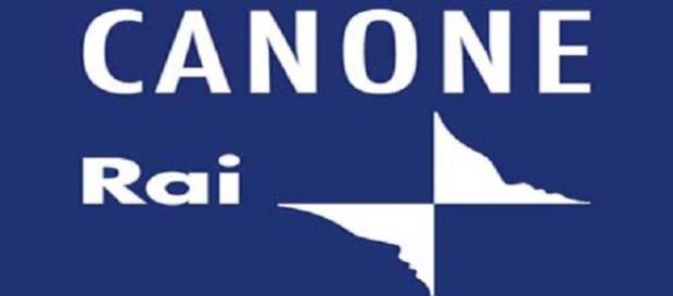 Canone Rai TV in bolletta ultime notizie