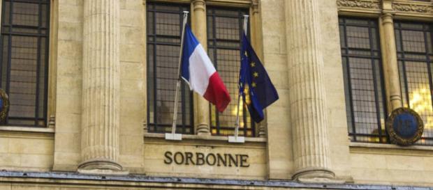 Concurso de fotos dá prêmio de 1 mês em Sorbonne