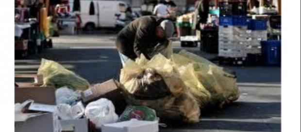 DDL sulla povertà, via libera dal Governo