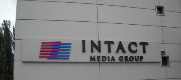 Decizii șocante privind clădirea trustului Intact