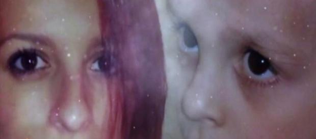 Delitto Loris Stival, i racconti di mamma Veronica