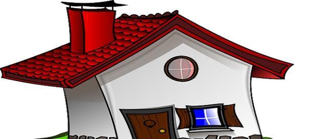 Detrazione fiscale per ristrutturazione edilizia in caso - Tasse successione immobili ...