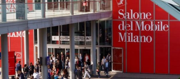 salone del mobile 2016 a milano date info biglietti ed