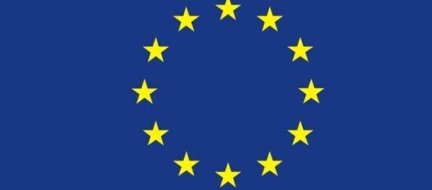 Kryzys uchodźczy w Unii Europejskiej.
