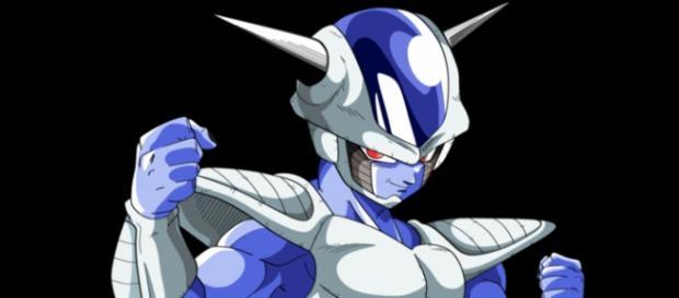 Frost vs Piccolo sera la segunda pelea del torneo