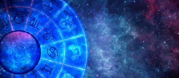 Horoscopul zilei de 17 februarie 2016