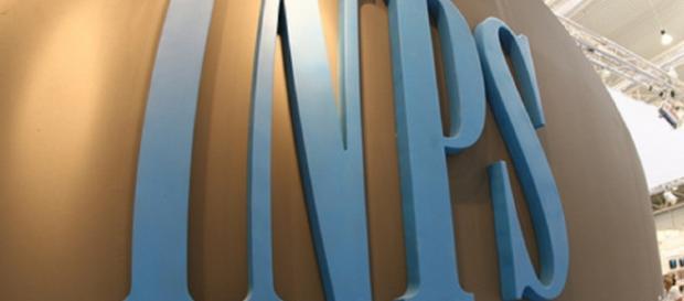 Inps: ulteriori novità sulla Naspi