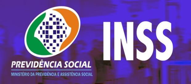 INSS tem vagas para todo o Brasil