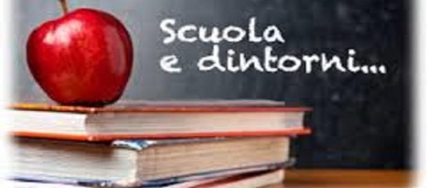 Legalità e Informazione fra i banchi delle scuole