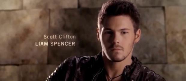Liam Spencer ricorderà il suo passato