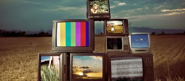 Los latinoamericanos optan por la televisión
