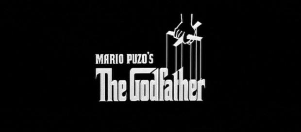 Mario Puzo papers are up for sale