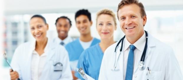 Medicina é o curso mais concorrido do país.