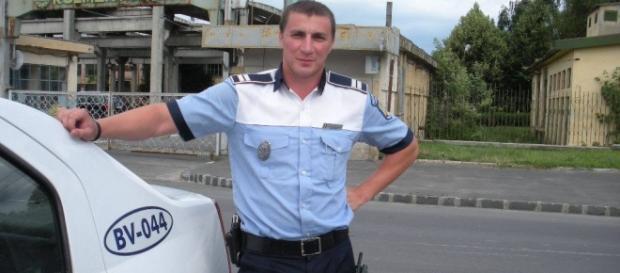 Scandal fără precedent în Poliţia Braşov