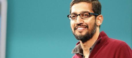 Google e Apple insieme per la privacy degli utenti