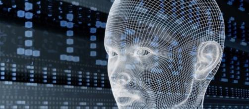 Artificial intelligence - Google Images