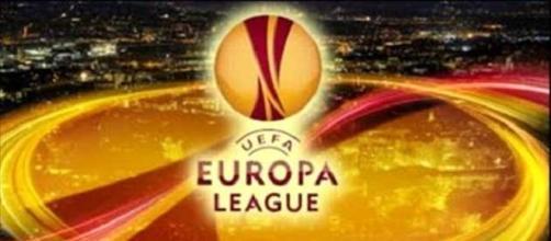 Europa League 2016 con Napoli, Fiorentina e Lazio