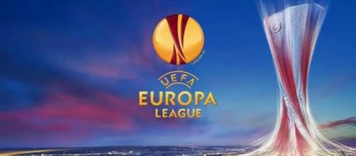 Europa League, competizione europea per club