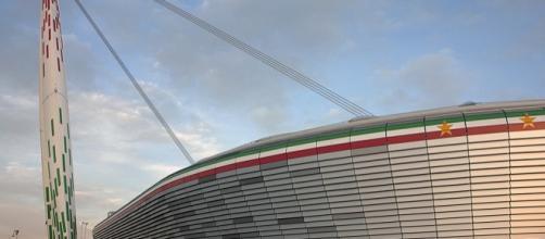 Juventus Lavora con noi: le posizioni aperte 2016