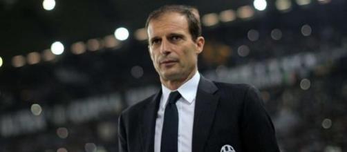 Juventus-Sassuolo, le probabili formazioni