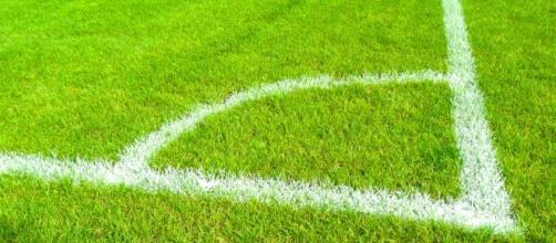 Pronostici Inter-Sampdoria e Napoli-Milan