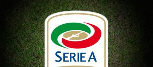 Serie A 26 giornata, Bologna-Juventus