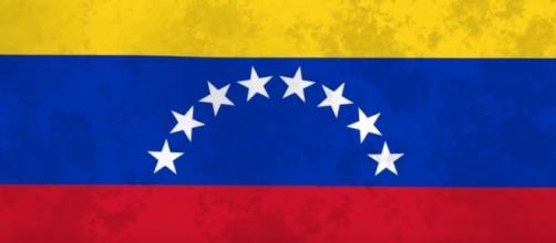 Venezuela, país de mujeres y paisajes únicos.