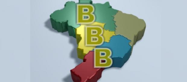 BBB muda novamente o modo de votação