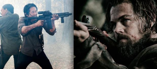 Cosa diavolo succederà in The Walking Dead 6?