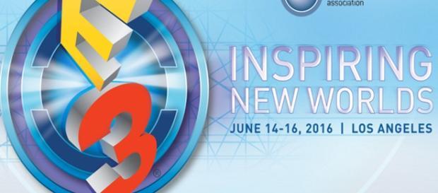 E3 regresa este 14 y 16 de Junio