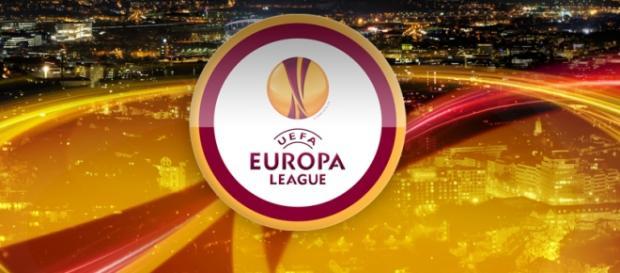Europa League diretta tv 18 febbraio.