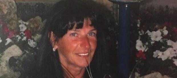 Isabella Noventa, la donna scomparsa