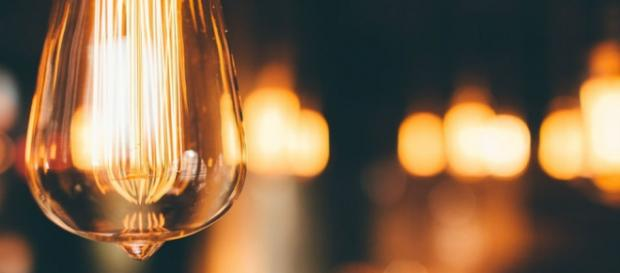 Quita del subsidio a la luz y el gas