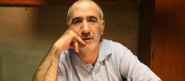 Răzvan Vasilescu a fost operat de urgenţă