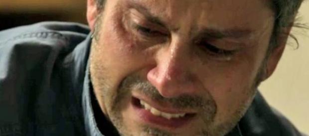 Romero ressuscita em 'A Regra do Jogo'