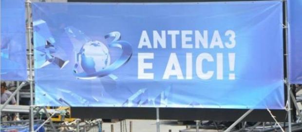 Scandalul de la Antena 3 continuă!